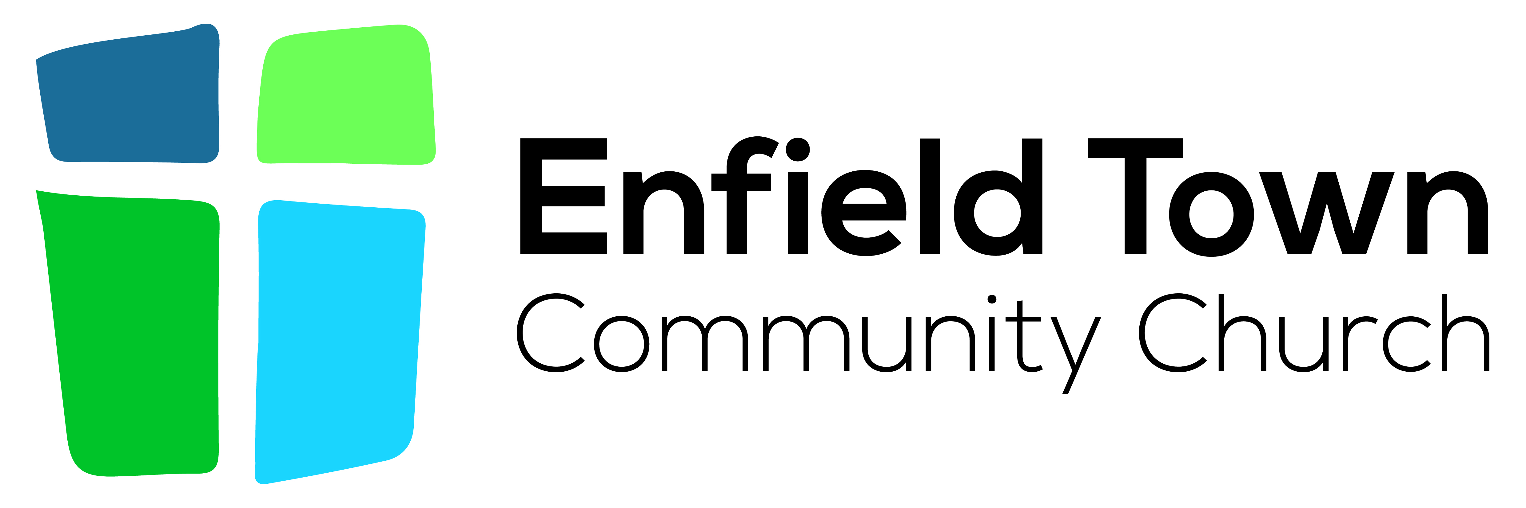 Enfield Town Community Church